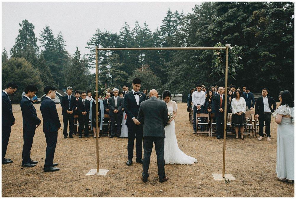 Vancouver Wedding Photographer_0726.jpg