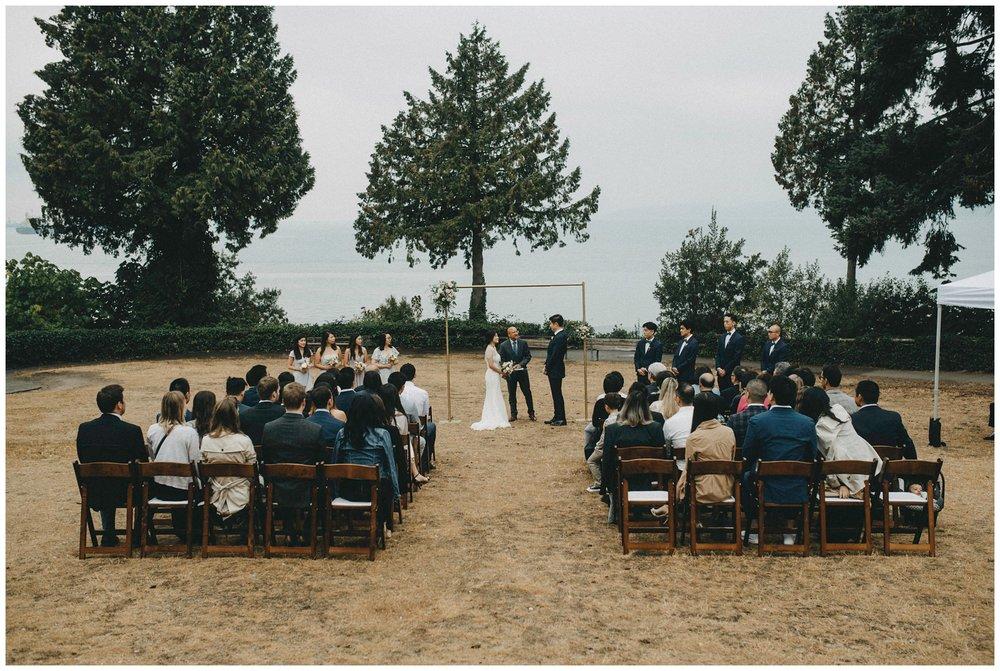 Vancouver Wedding Photographer_0727.jpg