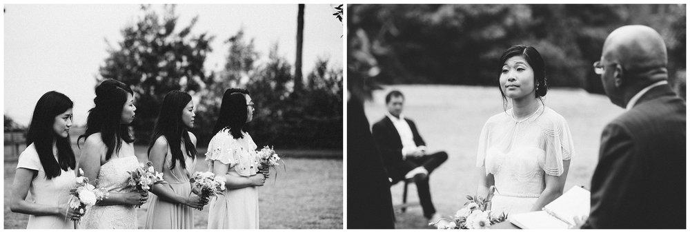 Vancouver Wedding Photographer_0729.jpg