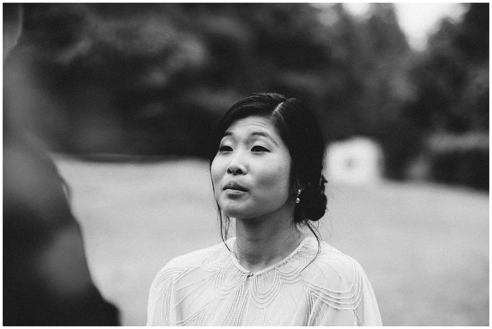 Vancouver Wedding Photographer_0730.jpg