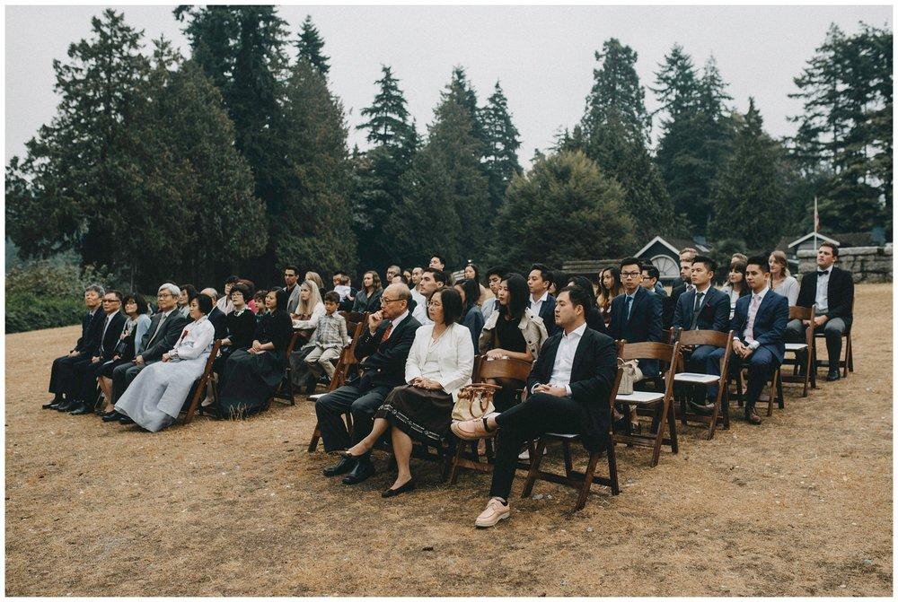 Vancouver Wedding Photographer_0731.jpg