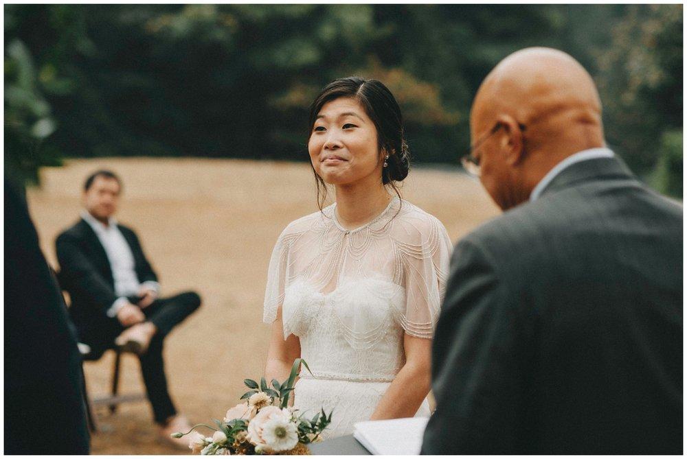 Vancouver Wedding Photographer_0733.jpg