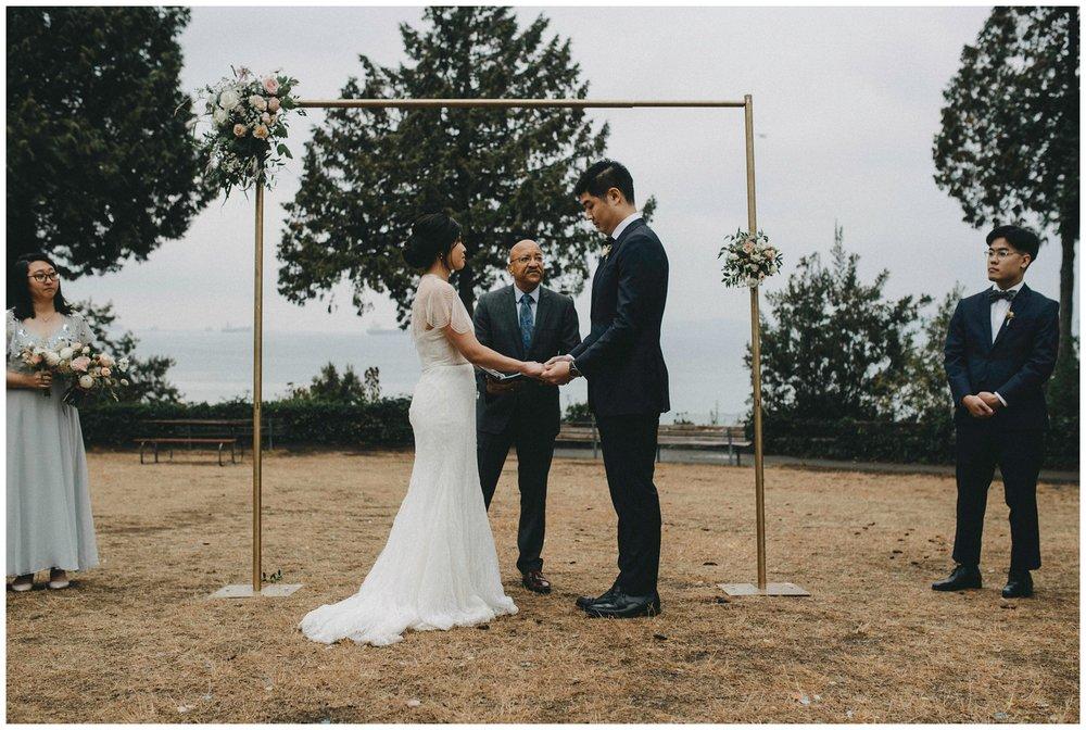 Vancouver Wedding Photographer_0732.jpg