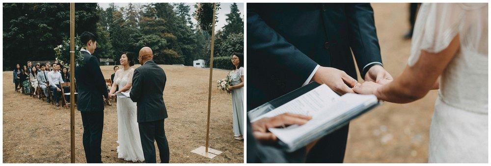 Vancouver Wedding Photographer_0735.jpg