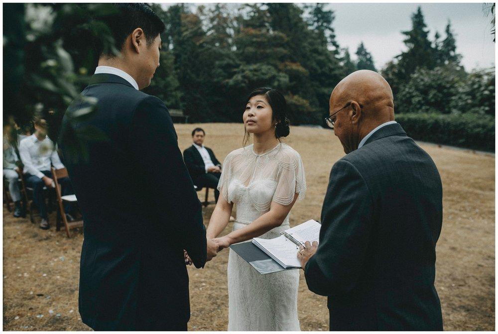 Vancouver Wedding Photographer_0734.jpg