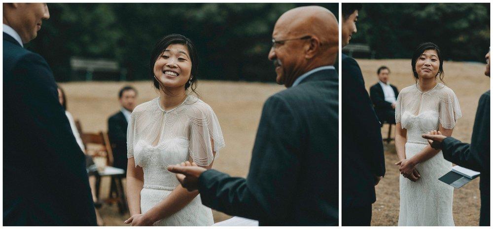 Vancouver Wedding Photographer_0737.jpg