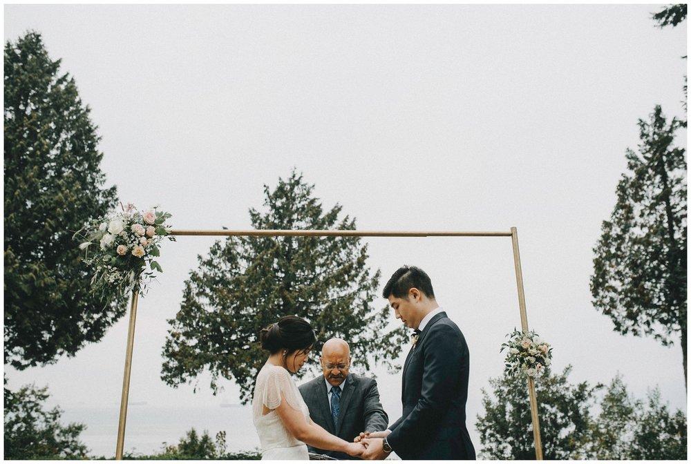 Vancouver Wedding Photographer_0740.jpg