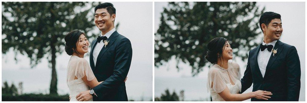 Vancouver Wedding Photographer_0742.jpg
