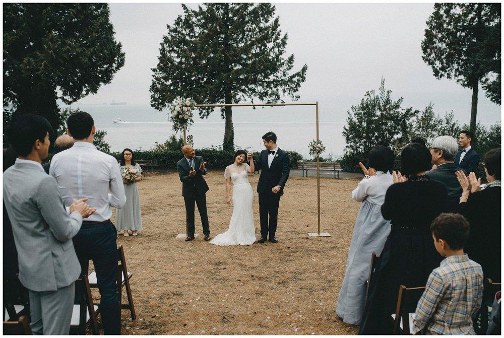 Vancouver Wedding Photographer_0743.jpg