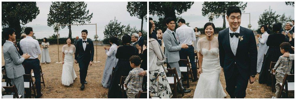Vancouver Wedding Photographer_0744.jpg