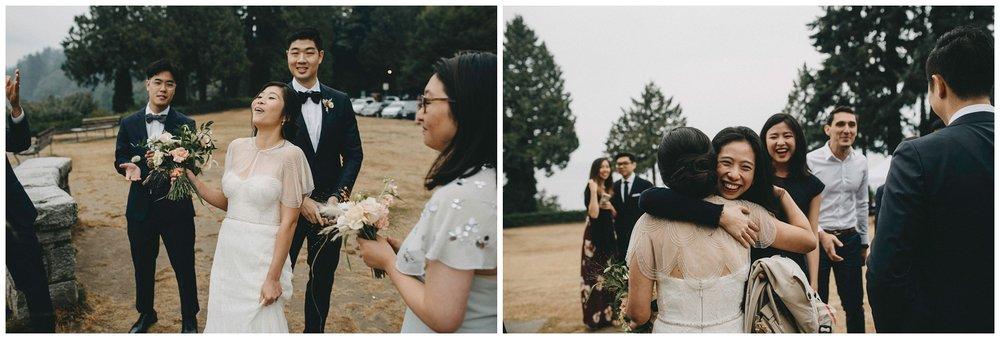 Vancouver Wedding Photographer_0746.jpg
