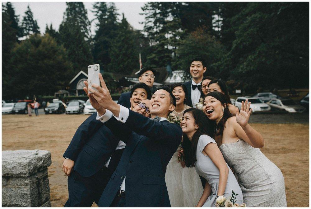 Vancouver Wedding Photographer_0745.jpg