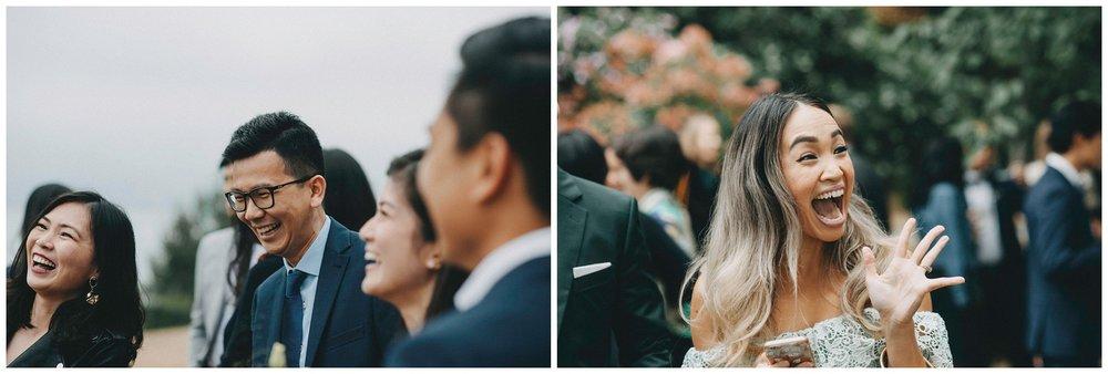 Vancouver Wedding Photographer_0748.jpg