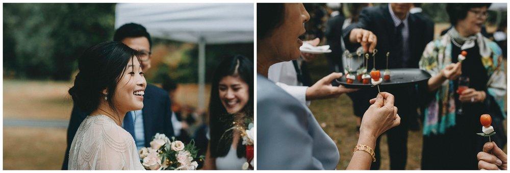 Vancouver Wedding Photographer_0749.jpg