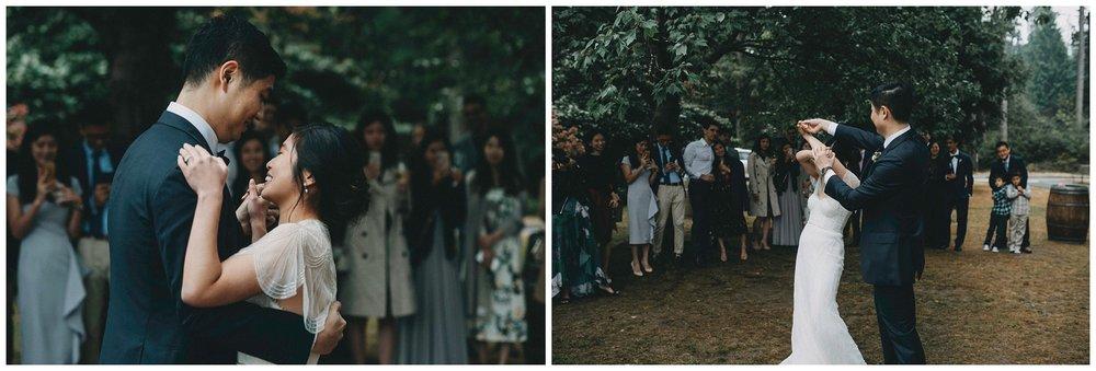 Vancouver Wedding Photographer_0754.jpg