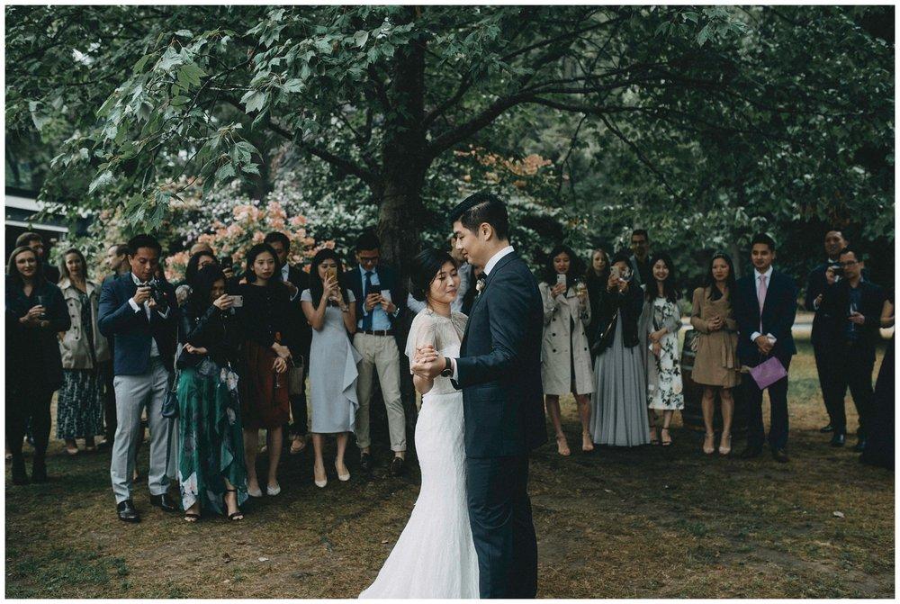 Vancouver Wedding Photographer_0753.jpg