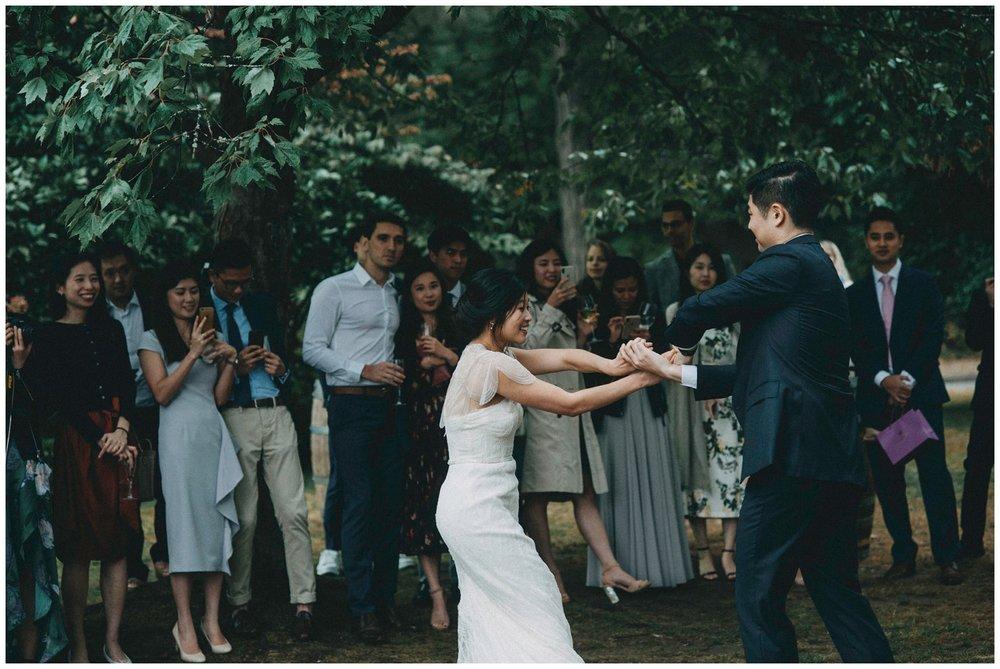 Vancouver Wedding Photographer_0755.jpg