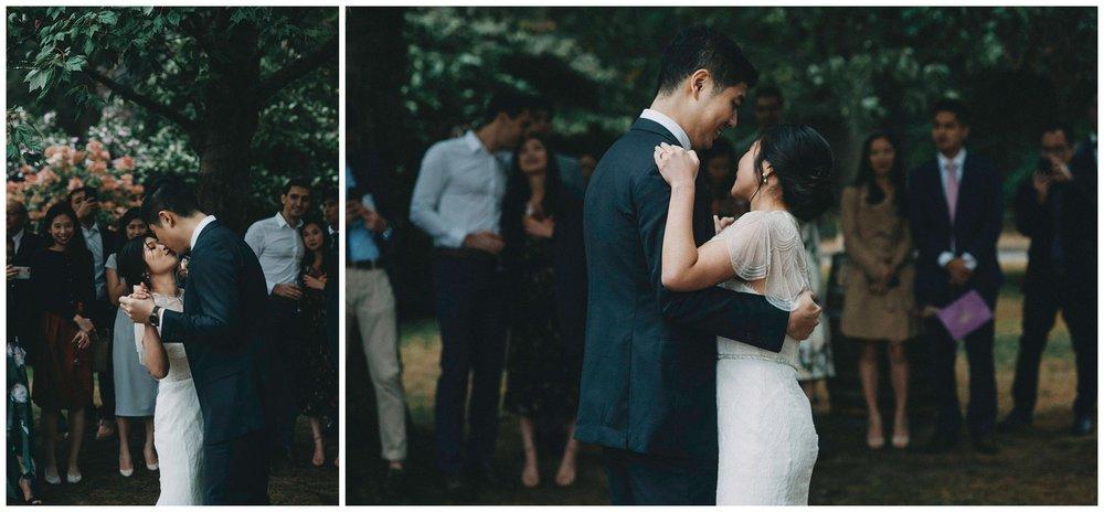 Vancouver Wedding Photographer_0756.jpg