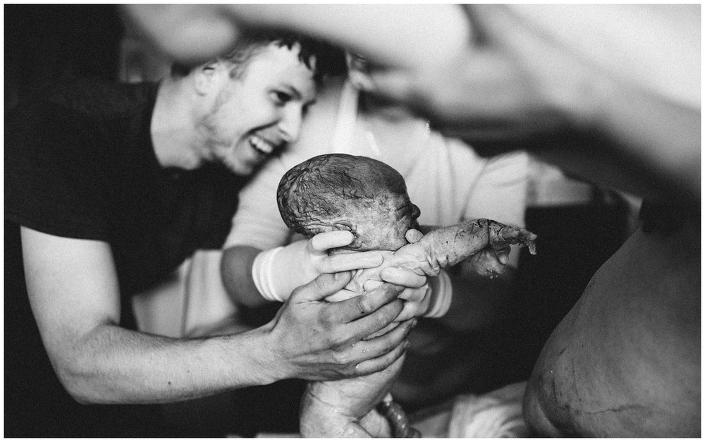 Abbotsford Birth Photographer_0029.jpg