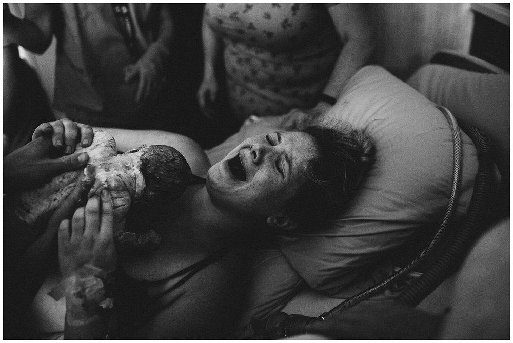 Abbotsford Birth Photographer_0030.jpg