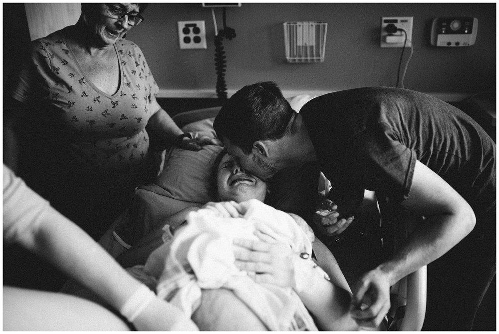 Abbotsford Birth Photographer_0033.jpg