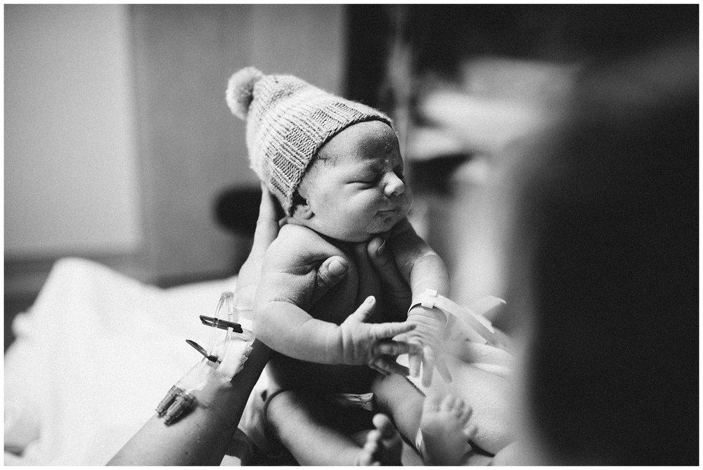 Abbotsford Birth Photographer_0046.jpg