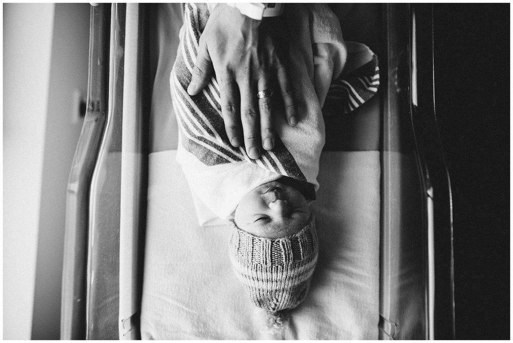 Abbotsford Birth Photographer_0051.jpg