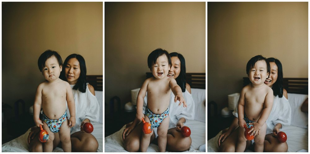 Vancouver Family Photographer_0009.jpg