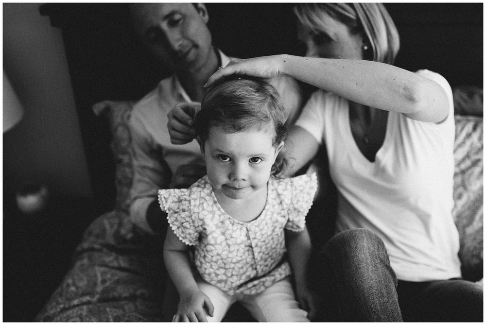 Vancouver Family Photographer | Jayme Lang Family_0098.jpg