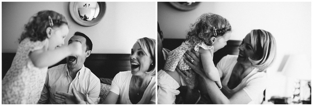 Vancouver Family Photographer | Jayme Lang Family_0102.jpg