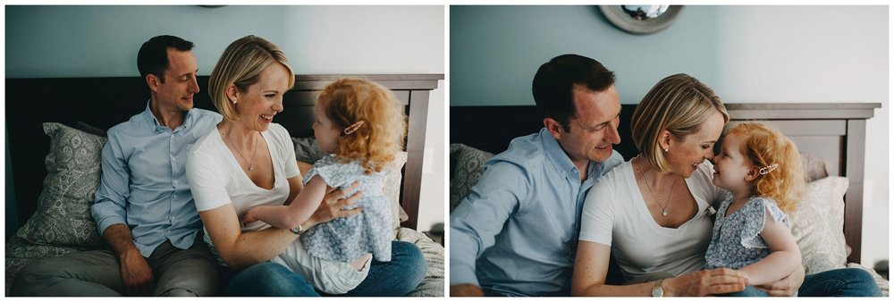 Vancouver Family Photographer | Jayme Lang Family_0106.jpg