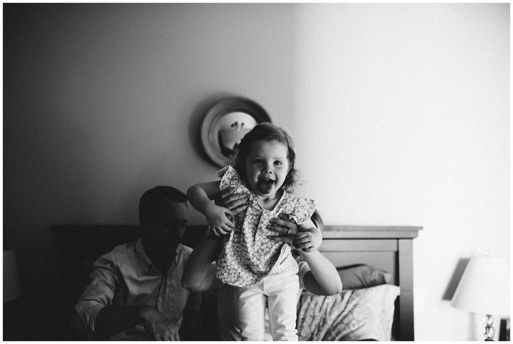 Vancouver Family Photographer | Jayme Lang Family_0110.jpg