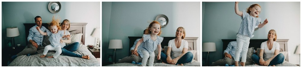 Vancouver Family Photographer | Jayme Lang Family_0111.jpg