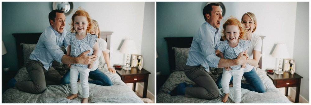 Vancouver Family Photographer | Jayme Lang Family_0114.jpg