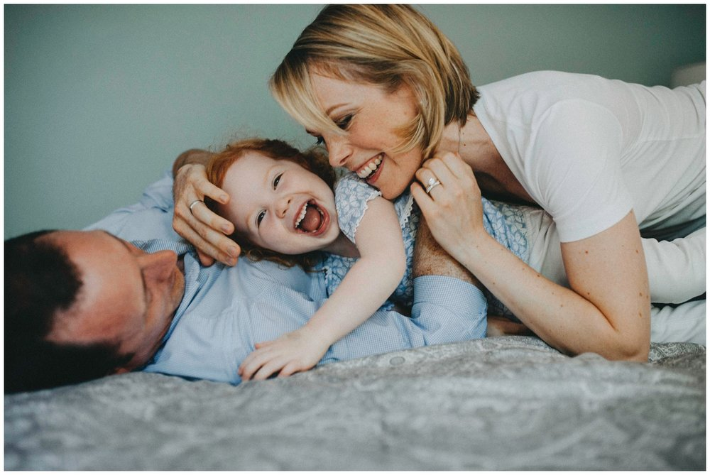 Vancouver Family Photographer | Jayme Lang Family_0115.jpg