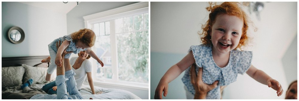Vancouver Family Photographer | Jayme Lang Family_0118.jpg