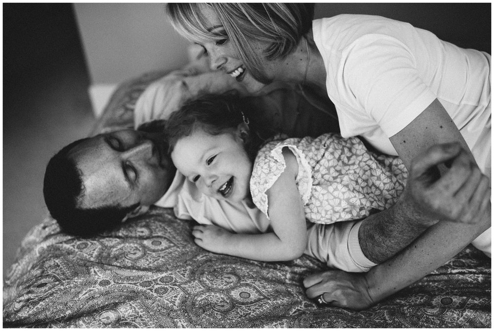 Vancouver Family Photographer | Jayme Lang Family_0117.jpg