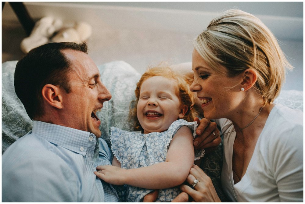 Vancouver Family Photographer | Jayme Lang Family_0122.jpg