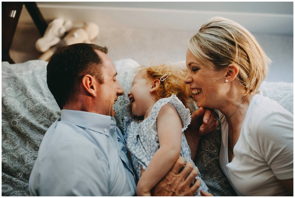 Vancouver Family Photographer | Jayme Lang Family_0123.jpg