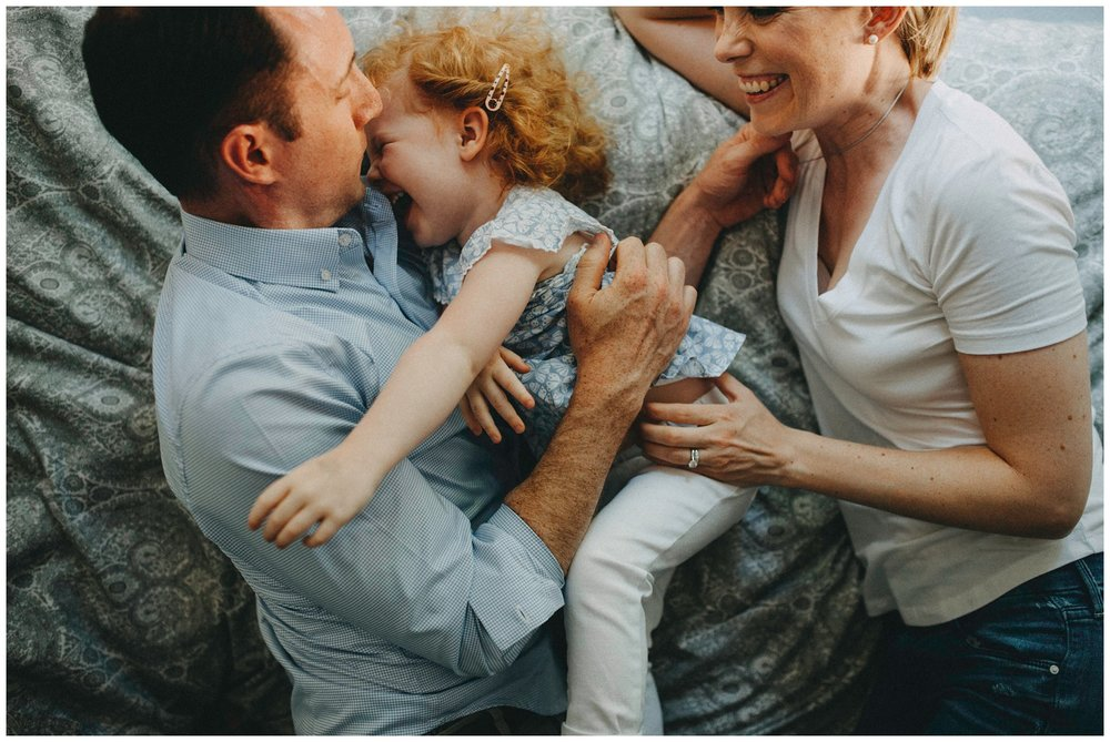 Vancouver Family Photographer | Jayme Lang Family_0125.jpg