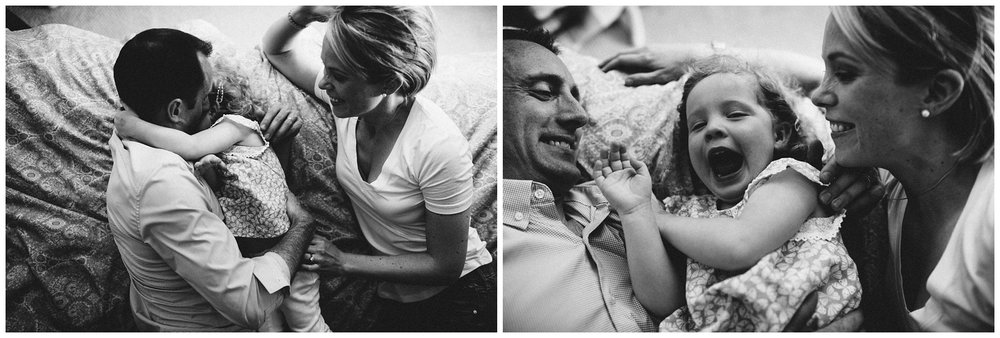 Vancouver Family Photographer | Jayme Lang Family_0126.jpg