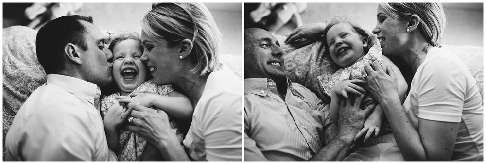 Vancouver Family Photographer | Jayme Lang Family_0127.jpg