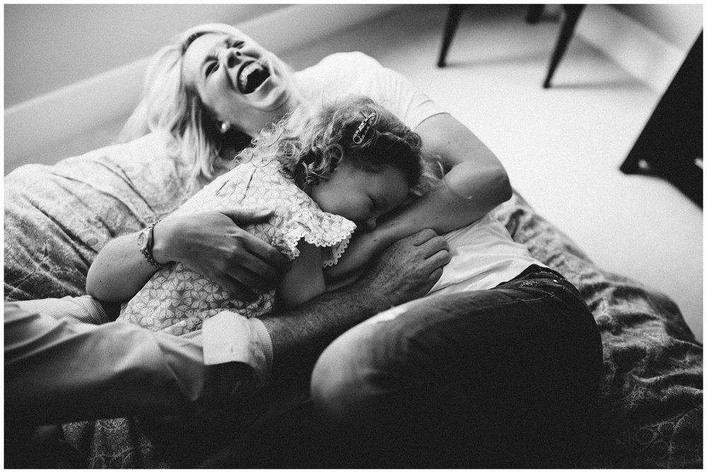 Vancouver Family Photographer | Jayme Lang Family_0130.jpg