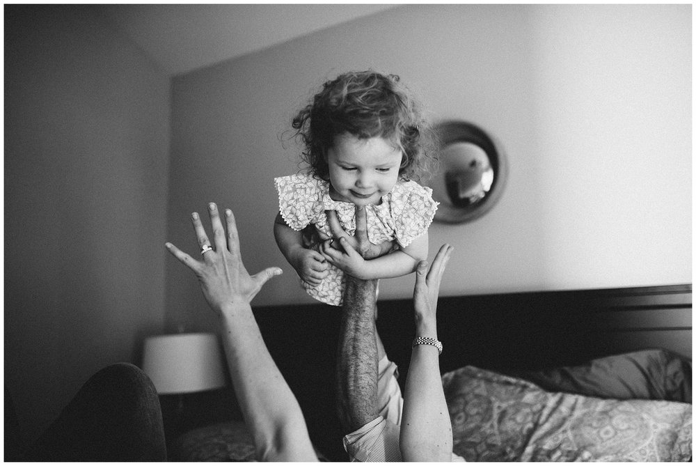 Vancouver Family Photographer | Jayme Lang Family_0133.jpg