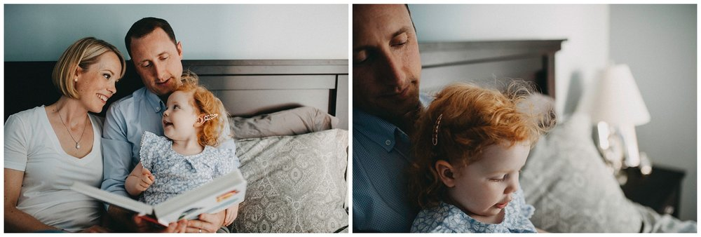 Vancouver Family Photographer | Jayme Lang Family_0135.jpg
