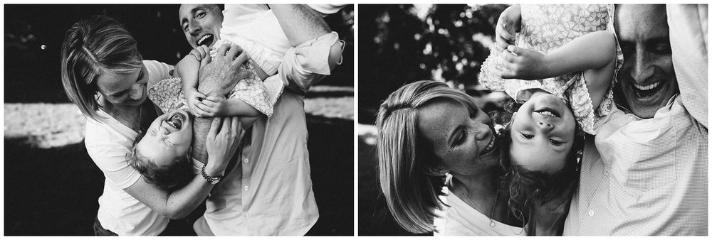 Vancouver Family Photographer | Jayme Lang Family_0144.jpg