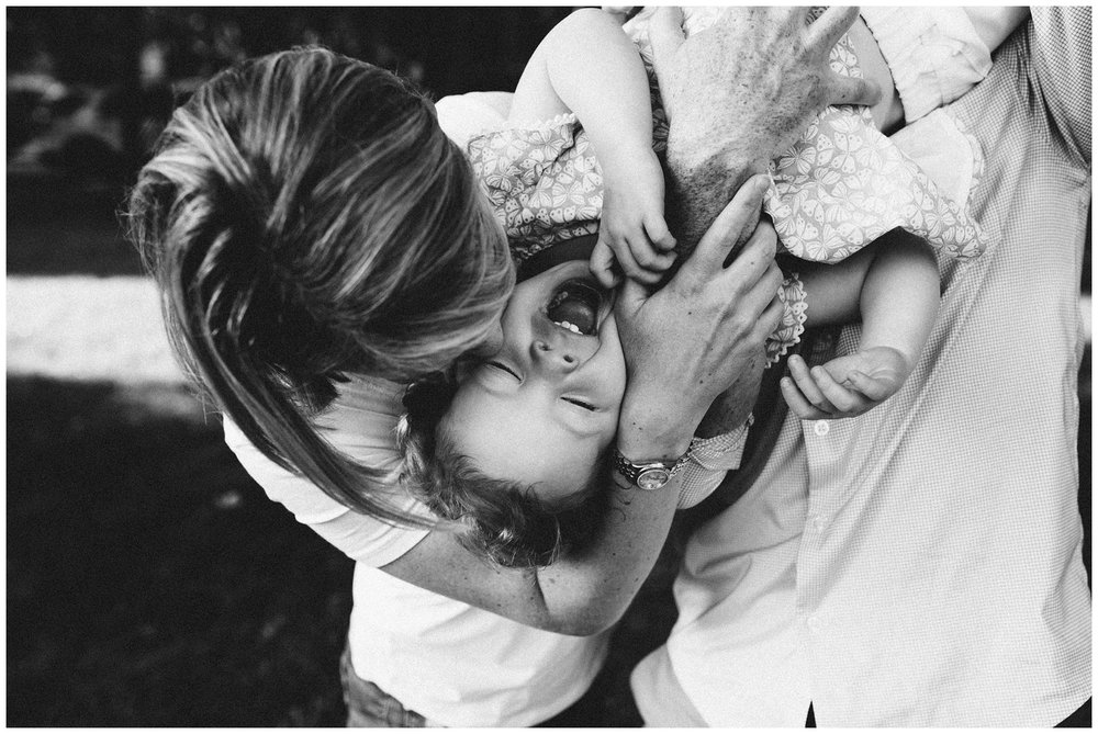 Vancouver Family Photographer | Jayme Lang Family_0143.jpg