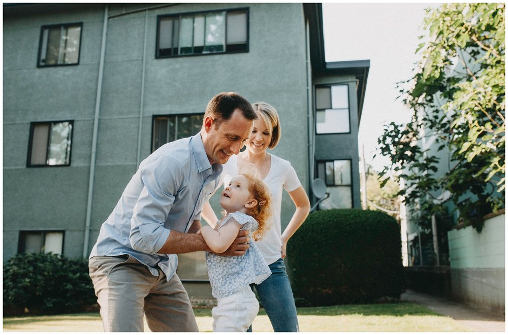 Vancouver Family Photographer | Jayme Lang Family_0146.jpg