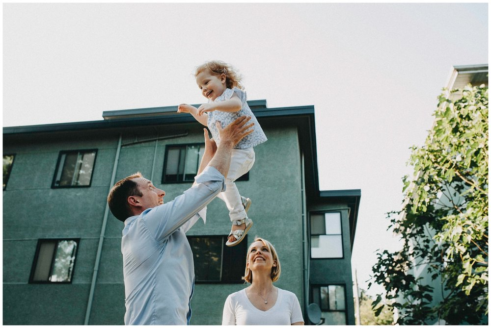 Vancouver Family Photographer | Jayme Lang Family_0147.jpg