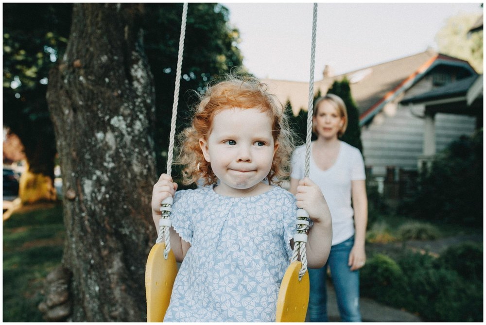 Vancouver Family Photographer | Jayme Lang Family_0149.jpg